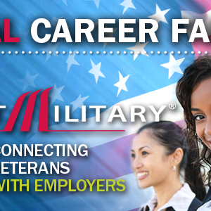 recruit-military-career-fair